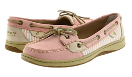 Sperry top sider coupon code august 2018