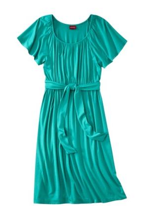 Excellent Women39s PlusSize Lace Sleeveless VNeck Bridesmaid Dress  Turquoise
