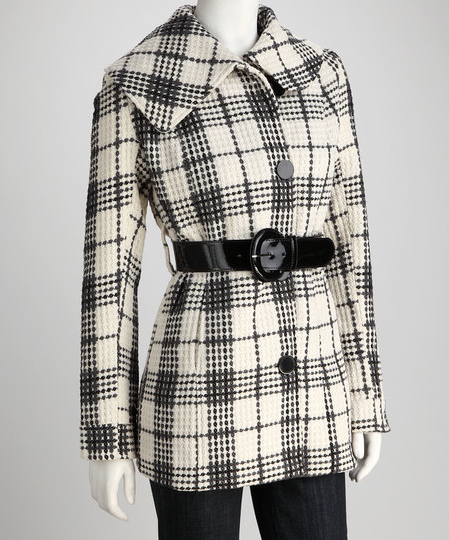Zulily is having a sale on Style Storm: Women's Coats! During this sale you get a really cute jacket or coat for up to 80% off