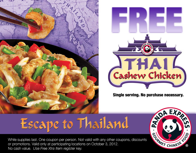 Thai restaurant coupons get you some seriously tasty food on the cheap. From Pad Thai to green, yellow, and brown curry, there's so much flavor to go around. When you have a craving for some delicious Thai food, make sure to come to SaveOn for our Thai restaurant coupons, menus, pricing, hours, and location information.