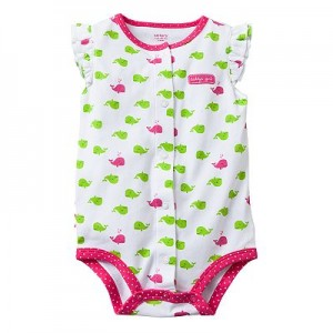 Kohl s Baby Clothes Sale Extra f Free Shipping