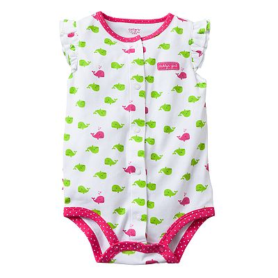 Kohls Baby Clothes Custom Kohl's Baby Clothes Sale Extra 60% Off Free Shipping