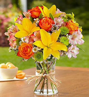 flowers shipping and delivery charges are based on the amount you spend and the delivery time. If you spend $25 or less delivery charges are $ If you spend more than $25 charges are $