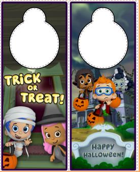 Free Halloween Music For Kids Online