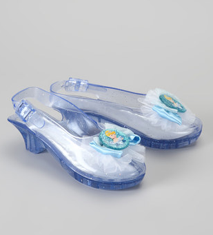 722a64ced09bf3 All Things Disney Princess Sale on Zulily! - Freebies2Deals