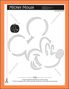Free Halloween Pumpkin Carving Stencils Freebies2deals