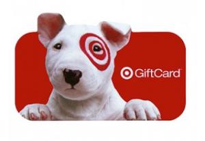 freebies2deals-target-gift-card