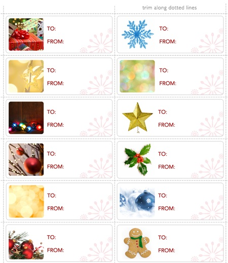 Free betty crocker gift tags printable freebies2deals betty crocker has released a free pdf printable of gift tags grab a sheet of labels print the gift negle Image collections