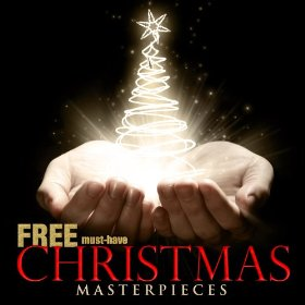Xmas songs mp3 download free