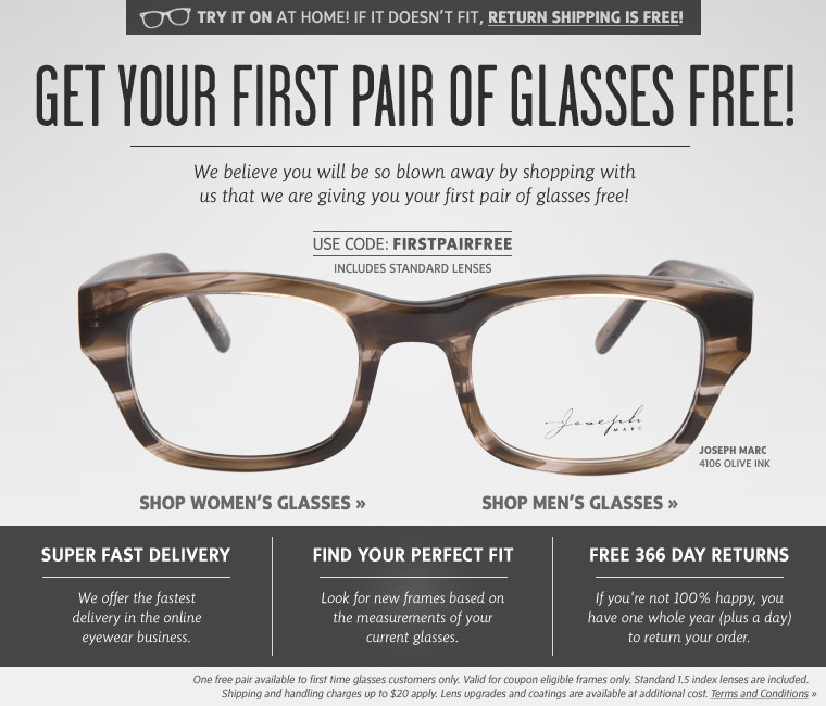mtl999.ga offers prescription glasses online at discount prices. Buy quality eyeglasses with a days manufacturer's warranty, free lenses, and free shipping on orders over $ mtl999.ga offers prescription glasses online at discount prices. Buy quality eyeglasses with a days manufacturer's warranty, free lenses, and free.