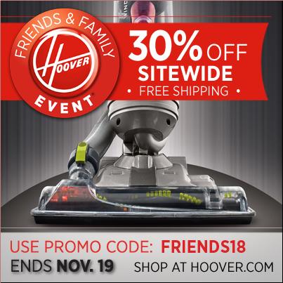 Hoover hatchery coupon code