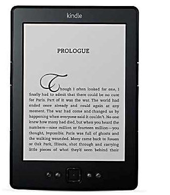 target market for the kindle e reader Wal-mart stores, the nation's largest retailer, said thursday it was dropping amazon's kindle tablets and e-readers, a sign of how seriously it views amazon as a competitor in the consumer goods market target said in may that it would stop selling kindles, though other stores, including best buy, staples and office depot, said thursday.