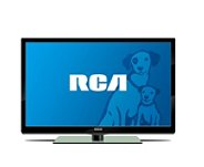 Find great deals on eBay for kmart tv on sale. Shop with confidence.
