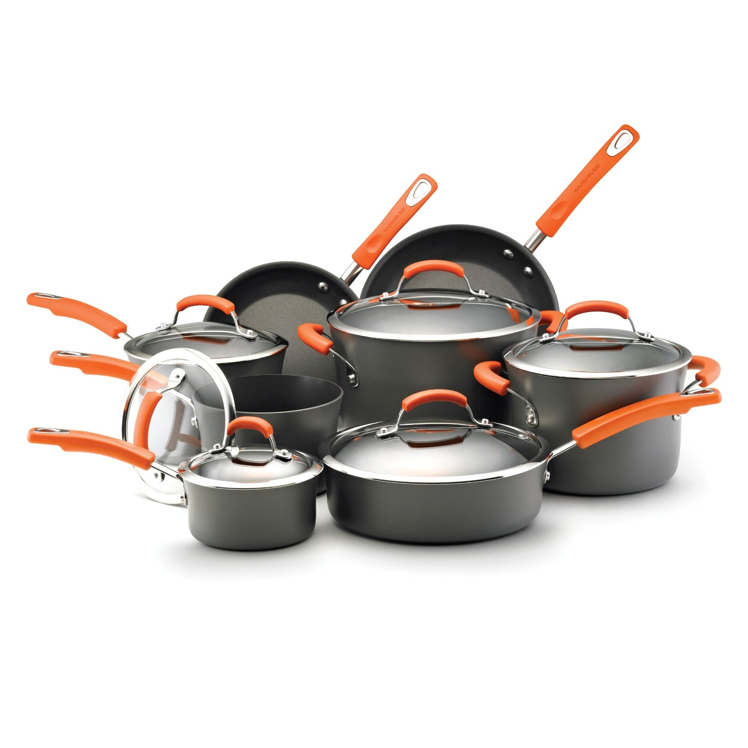deals were found for Pots Pans. Deals are available from 8 stores and 24 brands. An additional discount is available for 21 items. Last updated on November 25, Scanning all available deals for Pots Pans shows that the average price across all deals is $