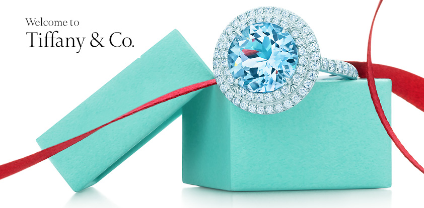 2012 11 Free Shipping From Tiffany Co Through December 22nd Tiffany Jewelry Free Shipping