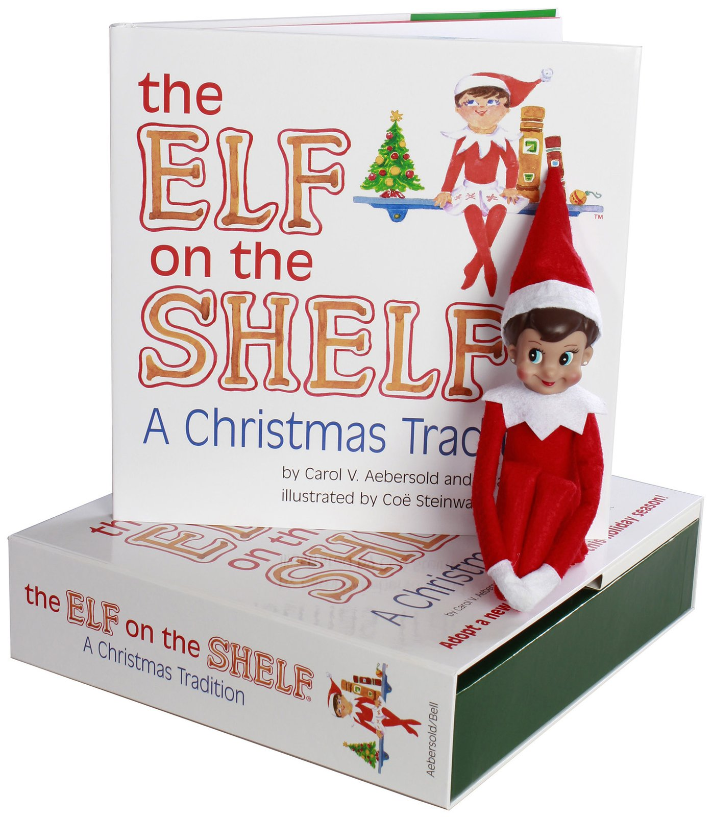 30 off books from bookworm includes elf on the shelf freebies2deals we fandeluxe Image collections