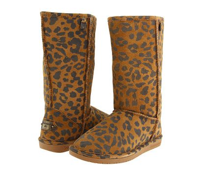 Bear Paws Boots uk Sale on Bear Paw Boots