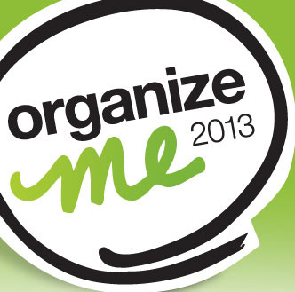 Free Organize Me Calendar From Office Depot Coupon Connections