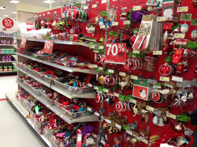 Target Christmas Toys : Hit the jackpot at target off clearance deals