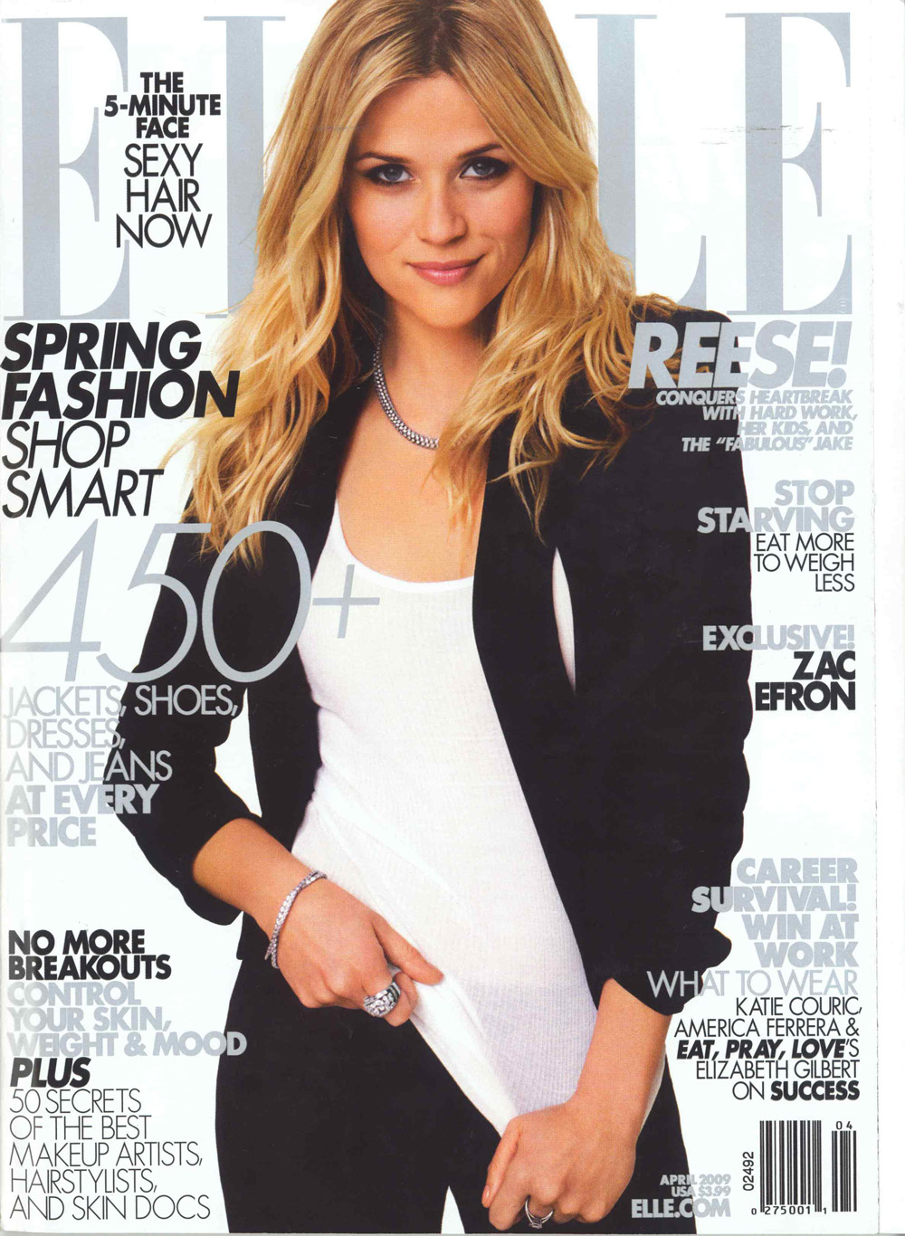 Groupon 1 year magazine subscription to select hearst for Time magazine subscription cancellation