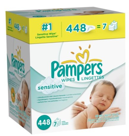 freebies2deals-pampers-wipes