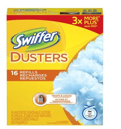 Our Free Swiffer Coupons and Printables for December will save you and your family money. Find more savings for Swiffer at ww-multfilm-com.ml