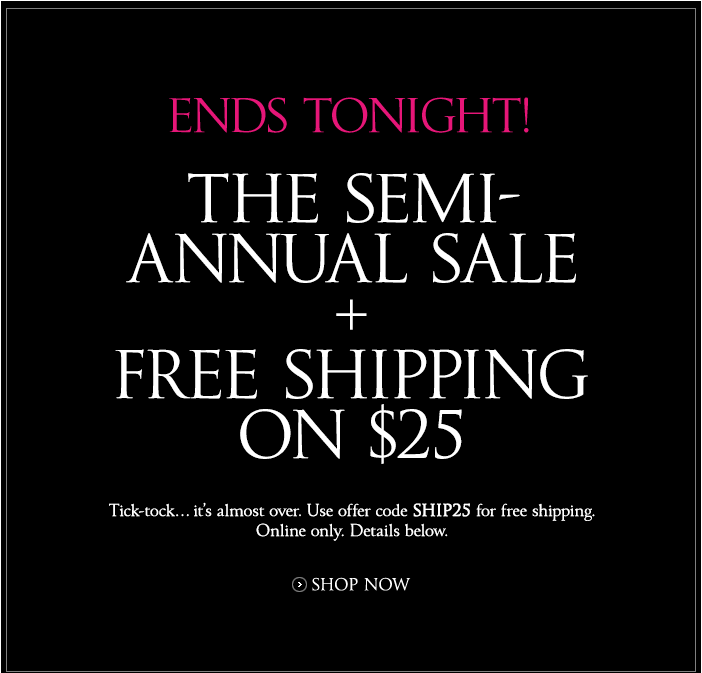 Victorias secret coupon codes free shipping
