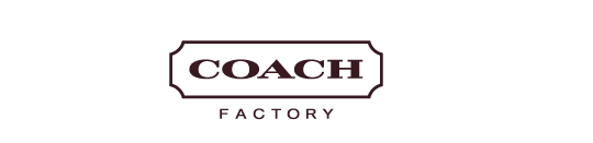 eb8f5f33a5 Coach factory outlet printable coupon deals   Xdcycle coupons
