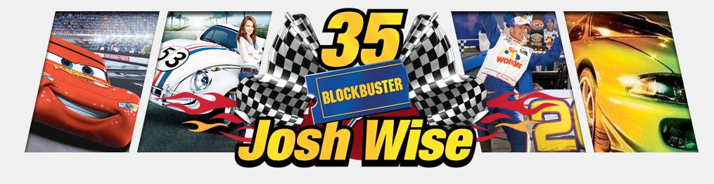 com! (Movies Include: Cars 2, Talladega Nights, Fast & Furious & More