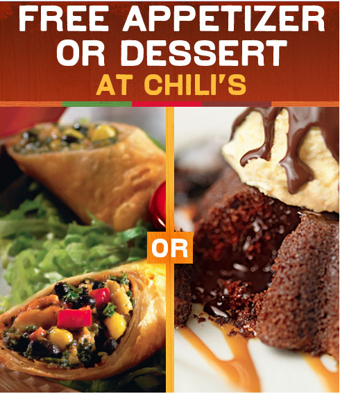 Chili's Grill & Bar Restaurant Malaysia is a leading casual dining restaurant chain where family and friends gather for delicious Classic American meals.