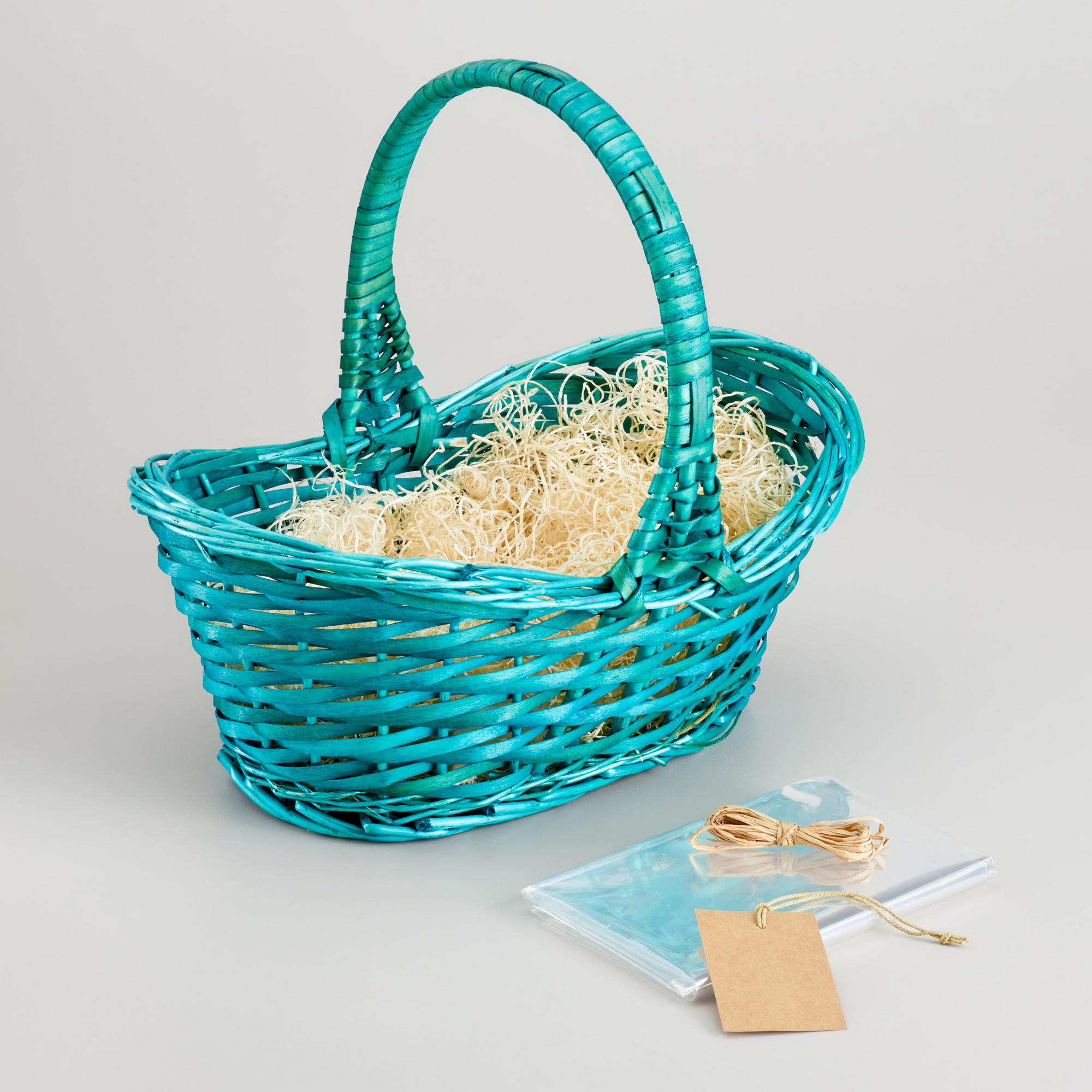 Huge easter sale 499 easter baskets and more plus free shipping huge easter sale 499 easter baskets and more plus free shipping izmirmasajfo