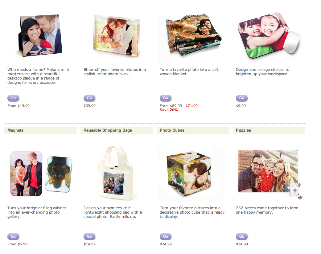 Shutterfly Archives Page 36 Of 39 Freebies2deals