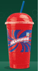 freebies2deals-7-elevenfreeslurpee