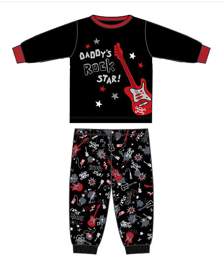 freebies2deals-boys-pjs