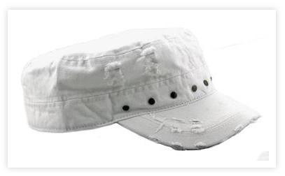 freebies2deals-cadet-hat
