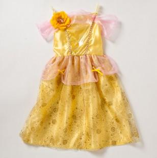 Princess Dress Up Shoes Target