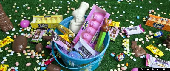Best easter candy deals 2013 theres still time to save easter candy negle Choice Image