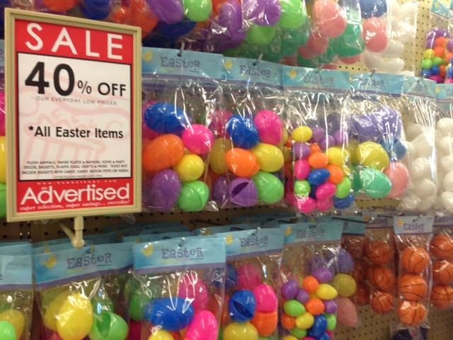 Freebiesdeals Easter Eggs Hobby