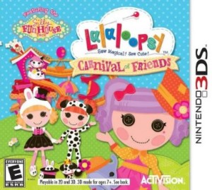 freebies2deals-lalaloopsycarnivaloffriends