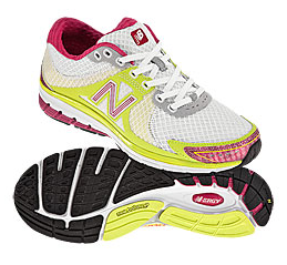 coupon code joe's new balance outlet 2010