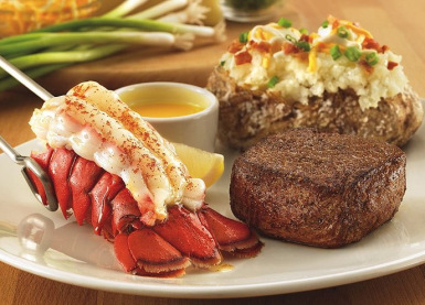 freebies2deals-outback-coupons