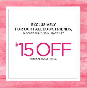 freebies2deals-pink-limited