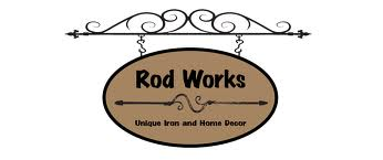 Rod Works coupon code. Then copy the code and apply it on checkout yiiv5zz5.gq Total amount will get discounted from the above coupon codes and you will get Final price to pay. This may vary based on brands, product & coupon code. For deals no code required. Here we are providing comprehensive range of promo codes & Deals.