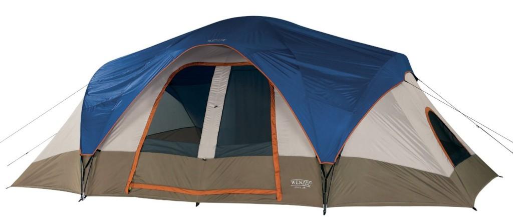 freebies2deals- tent wenzell