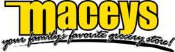 maceys2 Macey's BEST Weekly Deals 11/18 11/30