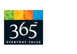 WOW Gallon Of 365 Everyday Value Milk Only 100 At Whole Foods