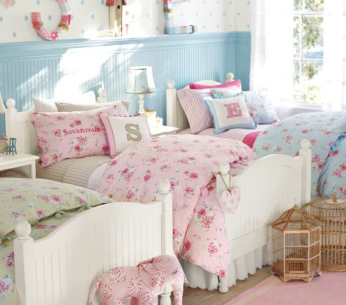 Freebies2deals Catalina Bed When The Pottery Barn
