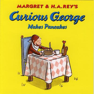 freebies2deals- curious george