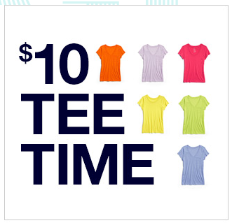 Tee off coupon code