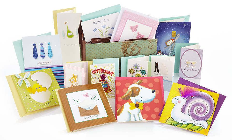 Get 30 all occasion greeting cards in a keepsake box for only 1999 get 30 all occasion greeting cards in a keepsake box for only 1999 m4hsunfo